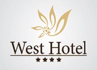 West Cần Thơ