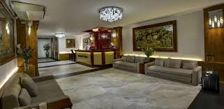 Viet View Hotel